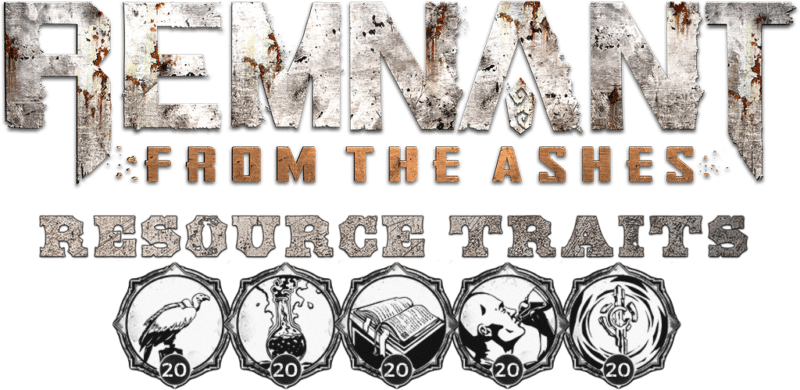 Resource Traits Icon Header Remnant From The Ashes 1024px