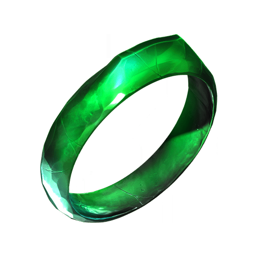 The Sagestone Ring item in Remnant: From the Ashes.